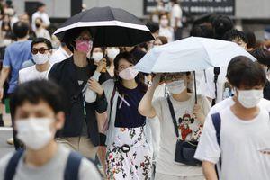 Tokyo nâng cảnh báo dịch bệnh, New Zealand 100 ngày không có lây nhiễm COVID-19