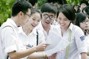Đáp án tất cả các mã đề môn Sinh học kỳ thi tốt nghiệp THPT Quốc gia năm 2020