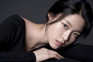 Vướng scandal bắt nạt Mina nhưng Seolhyun (AOA) vẫn đóng vai cảnh sát trong phim mới