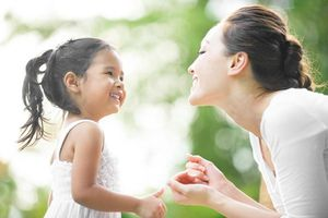 Phát động cuộc thi clip 'Sinh con gái- Hai niềm vui' qua ứng dụng TikTok