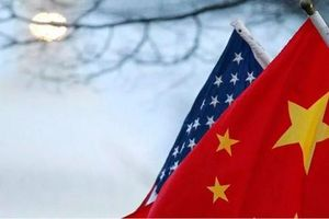 Quan hệ Mỹ - Trung Quốc: Vật cản trong giai đoạn khủng hoảng