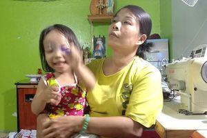 Nữ vận động viên khuyết tật và vụ án lừa đảo