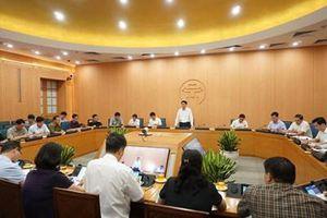 Từ ngày 12 đến 13/8 sẽ đón gần 900 người 'mắc kẹt' tại Đà Nẵng