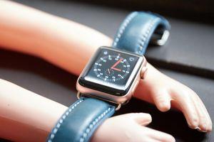 Có nên mua Apple Watch Series 3 lúc này?