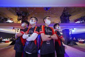 Mất top 3, PUBGM Việt Nam vẫn có tuyển thủ đạt MVP thế giới