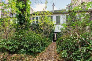 Phát hiện thi thể trong biệt thự hơn 40 triệu USD ở trung tâm Paris