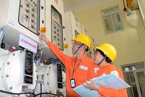 Đề xuất mới về cơ cấu biểu giá bán lẻ điện sinh hoạt