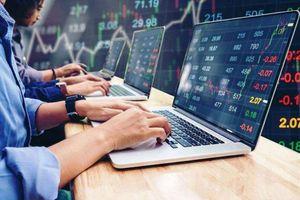 Tháng 7, thêm 216 nhà đầu tư nước ngoài được cấp mã giao dịch