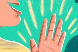 5 lời khuyên tuyệt đối đừng nghe theo kẻo tâm thân mệt mỏi