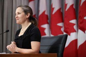 Mỹ-Canada: 'Ăn miếng trả miếng', một cuộc chiến thương mại mới sắp bắt đầu?
