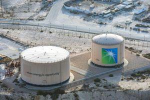 Kết quả kinh doanh của các công ty dầu khí thế giới 6 tháng năm 2020 (phần III)