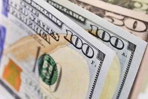Đồng USD tiếp tục phục hồi?