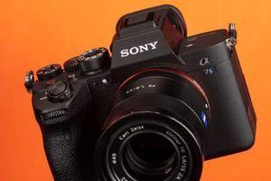 Sony a7S III ra mắt: Cải thiện hệ thống AF, quay video 4K/120p