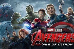 Vì sao Age of Ultron lại là bộ phim Avengers kém hấp dẫn nhất