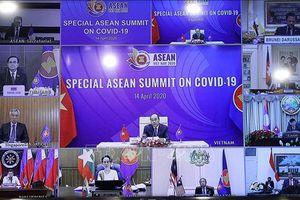 Chuyên gia Malaysia đánh giá Việt Nam là thành viên có trách nhiệm và đầy nhiệt huyết