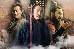 Chỉ là hậu bối, Tôn Quyền có 'vốn liếng' nào để cùng Tào Tháo và Lưu Bị tranh đoạt thiên hạ?