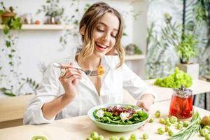 Thời gian tốt nhất để ăn sáng - trưa - tối vừa đảm bảo sức khỏe lại không lo tăng cân