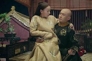Vị Hoàng đế bất hạnh bị Hoàng hậu phản bội vì gian díu với thái giám
