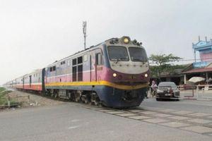 Sau 2020 mới nghiên cứu đầu tư tuyến đường sắt Buôn Ma Thuột - Tuy Hòa