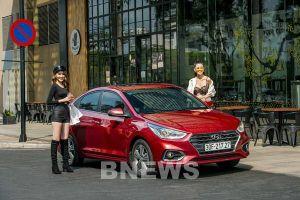 Doanh số bán xe của TC MOTOR tháng 7 tăng 35,5%