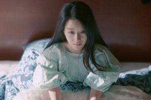 'Nữ thần điên' Seo Ye Ji tiếp tục gây sốt với bộ sưu tập đồ ngủ ngàn đô