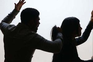 Vợ bỏ về nhà mẹ đẻ vì bị bạo hành, chồng còn lớn tiếng phân bua khó chấp nhận