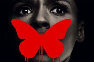'Antebellum' không ra rạp sẽ là bước ngoặc của dòng phim kinh dị?