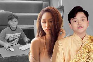 Giữa tâm điểm hẹn hò Matt Liu, Hương Giang chuẩn bị ra mắt sản phẩm mới cùng 'trò cưng' Chấn Quốc?