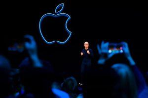 Hết chọc Google đến trêu Microsoft: Apple khiêu chiến với cả làng game