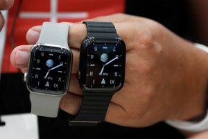 Đồng hồ thông minh Apple Watch sẽ khiến chính những chiếc iPhone trở nên thừa thãi
