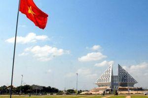 Chưa có ca dương tính COVID- 19, tỉnh Ninh Thuận vẫn quyết định dừng các hoạt động giải trí