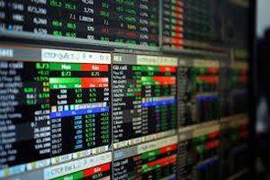 Chứng khoán ngày 10/8: Cổ phiếu nào được khuyến nghị?