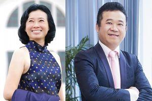 Doanh nghiệp của chị em họ Đặng: Kinh doanh lao dốc