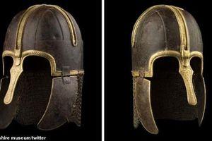 Những cổ vật lâu đời nhất thế giới