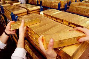 Tổng thống Maduro tuyên bố sẽ trừng phạt kẻ 'trộm' 30 tấn vàng của Venezuela mà 'không thèm đeo mặt nạ'
