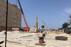 Quảng Bình: Thu hút 50 dự án với tổng mức đầu tư trên 4.600 tỷ đồng