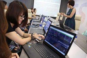 Thị trường phái sinh sau 3 năm hoạt động: Có những 'thành công không tưởng'