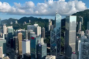 Nhiều nước ra tuyên bố chung về vấn đề Hong Kong, Trung Quốc đáp trả gay gắt