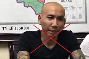 Vì sao 'giang hồ mạng' Phú Lê đánh dì và mẹ của Đào Chile?