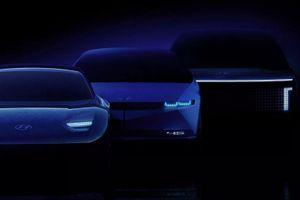 Hyundai có thương hiệu con thứ 2 sau Genesis