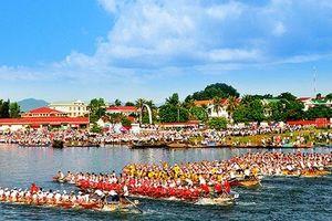 Quảng Bình: Tổng kết 20 năm triển khai thực hiện Phong trào 'Toàn dân đoàn kết xây dựng đời sống văn hóa'
