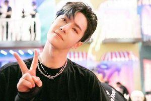 Trong một thế giới fangirl: Cậu ấy rất tốt, Vương Nhất Bác chính là người tuyệt vời nhất