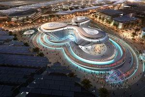 Hoãn tổ chức triển lãm lớn nhất của thế giới Ả rập vì Covid-19