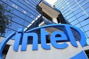 Intel thoái vị, người Mỹ lo sợ về 'kỷ nguyên mới' của TSMC