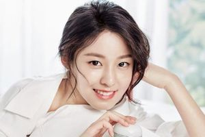 Khán giả yêu cầu cắt vai của Seolhyun