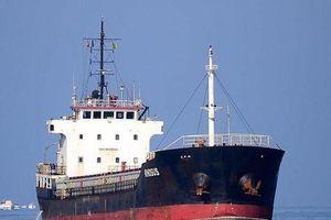 Phù phép quốc tịch tàu biển từ vụ nổ thảm khốc ở Beirut