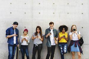 Thế hệ Z đang định hình công sở thế nào?