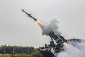 Ấn Độ cấm nhập khẩu 101 loại thiết bị quân sự