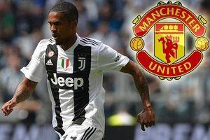 Tin bóng đá chiều 11/8: Nhận diện đối thủ Man Utd tại bán kết Europa League; Man Utd có kế hoạch B thay Sancho