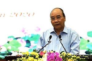 Cần đặt nền móng để Hà Nội cạnh tranh được với thủ đô của các nước